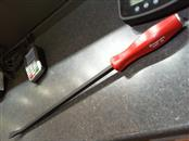 """NEW Snap On Tools Prybar Red 24"""" SPBS24 NEW!!"""